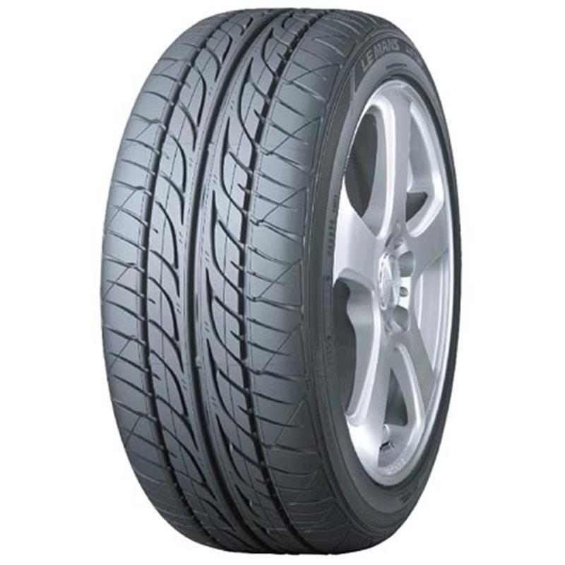 邓禄普汽车轮胎 LM703 205/55R16 91V DUNLOP16英寸适配马自达6逸动速腾朗逸轿车