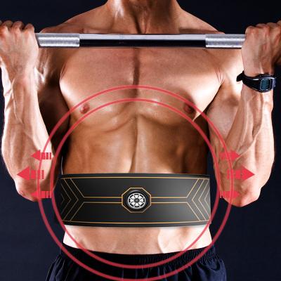 铁人懒人练腹肌速成神器家用室内男瘦肚子健身神器健腹腰带