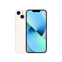 Apple iPhone 13 128G 星光色 移动联通电信5G全网通手机
