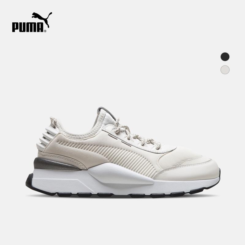 帮休闲鞋运动鞋RS-0 TROPHY 369363