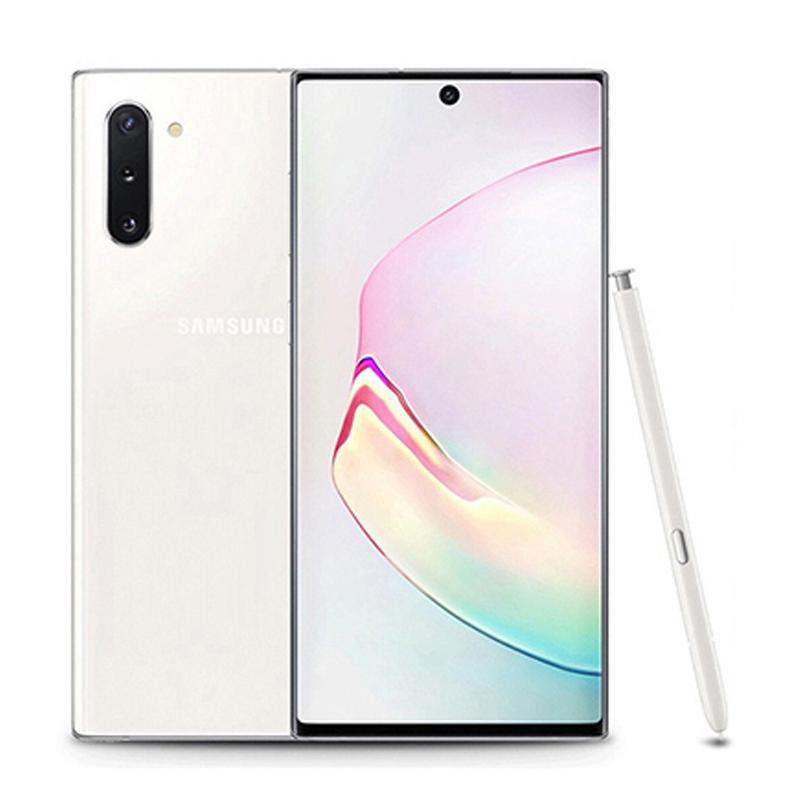 三星Galaxy Note 10