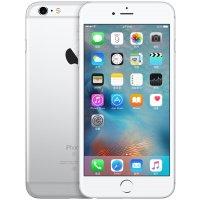 【二手9成新】苹果iPhone 6S Plus全网通 银色 16 G 国行 商品IMEI后四位:8199
