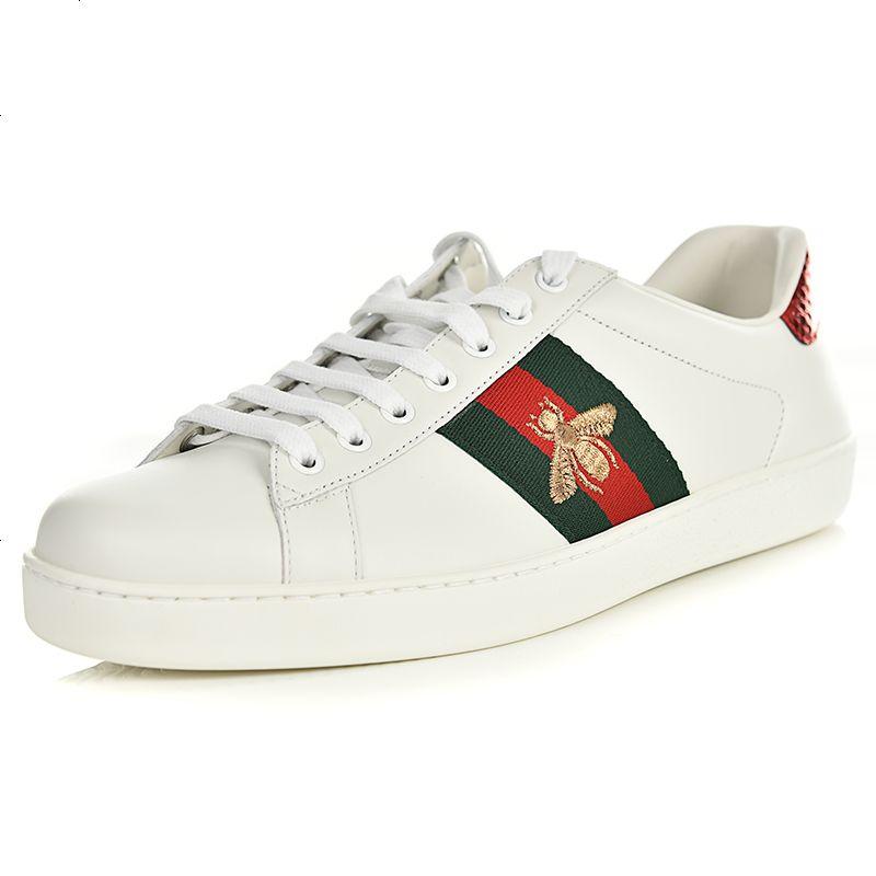古驰(GUCCI)鞋垫/鞋配件429446A38G09064
