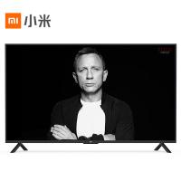 小米(mi)电视4A 65英寸 4K超高清 人工智能语音 网络液晶平板彩电大屏电视机自营