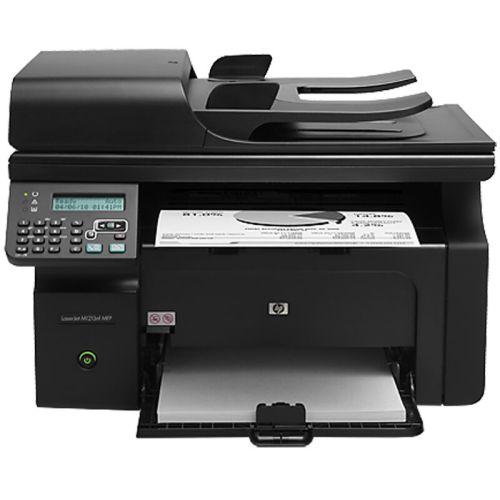 惠普照片打印机价格_惠普(HP)LaserJet Pro M1213nf 黑白多功能激光一体机 (打印 复印 ...
