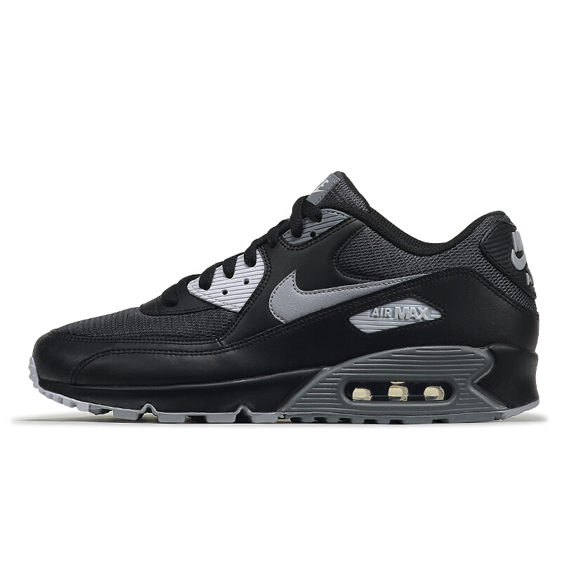 NIKE 耐克 AIR MAX 90 ESSENTIAL AJ1285 男士运动鞋