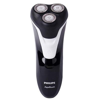 Philips 飞利浦 AT610 电动剃须刀 111.65元含税包邮(需用劵)