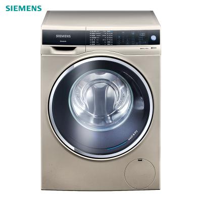 西门子洗衣干衣机WD14U5630W