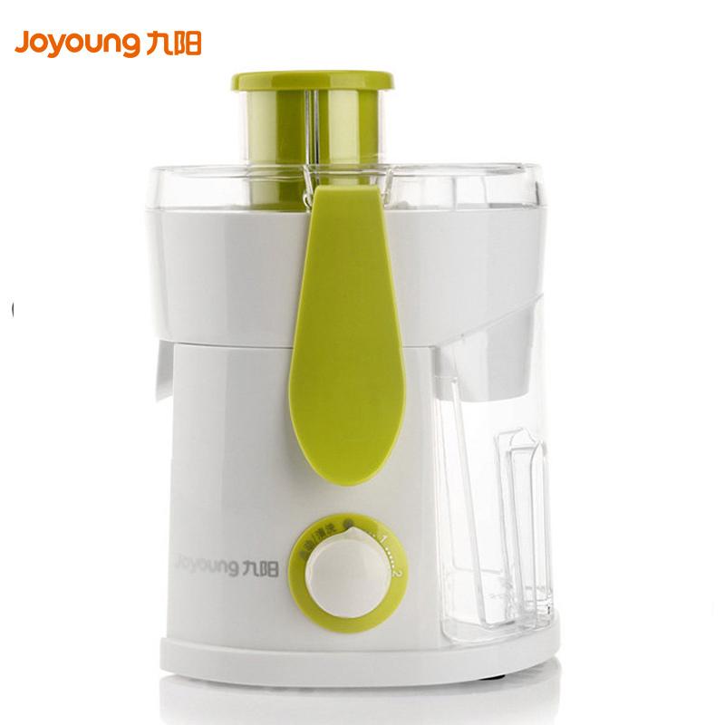 九阳b550_九阳(Joyoung)榨汁机JYZ-B550 九阳(Joyoung) 榨汁机JYZ-B550 两档调速 ...