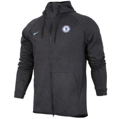 0点:139元包邮  耐克(NIKE) 棉制夹克外套