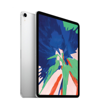 2018新品 Apple iPad Pro 11英寸 256G WIFI版 平板电脑 MTXQ2深空灰