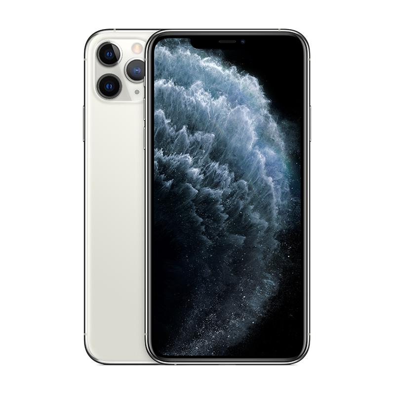 Apple 苹果 iPhone 11 Pro Max 智能手机 256GB 多色可选