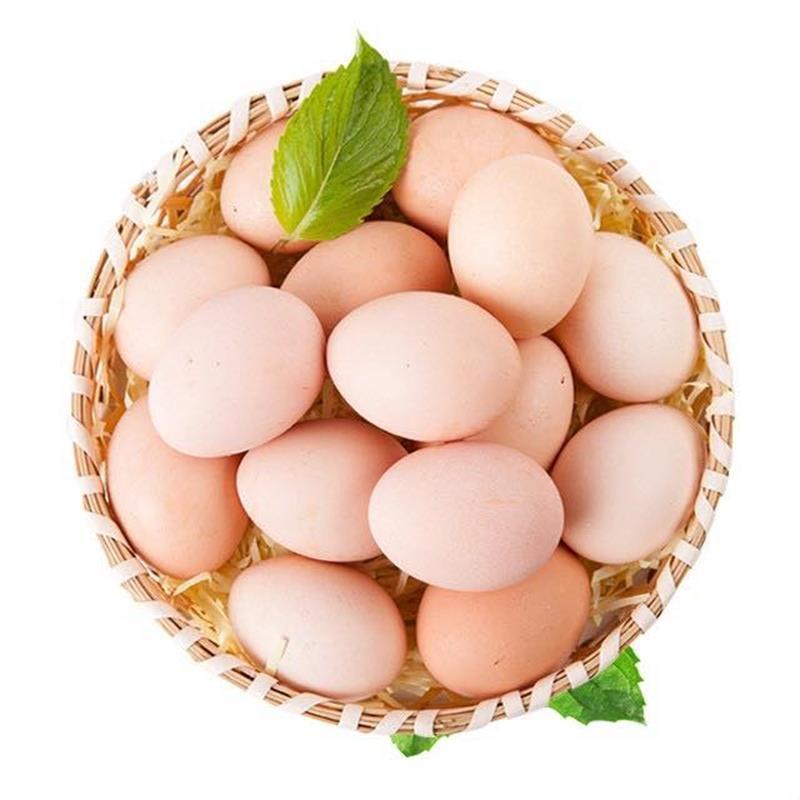 限云闪付支付:溢流香 草鸡蛋 40枚    15.26元