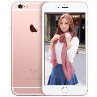 【二手8成新】苹果iPhone 6S Plus全网通 玫瑰金 64 G 国行 商品IMEI后四位:7807
