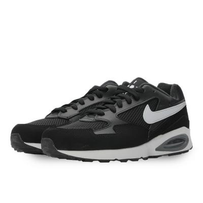 349元包邮 NIKE 耐克 AIR MAX ST 652976 男子运动鞋