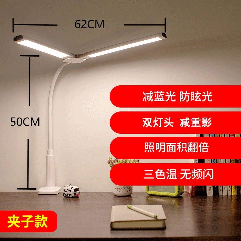 照明 寝室 【プロが教える】おしゃれな寝室照明には理由があります!コーディネート実例をまじえて徹底解説