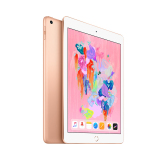 Apple 苹果 2018年新款 iPad 9.7英寸 平板电脑 32GB(MRJN2CH/A)2188元包邮
