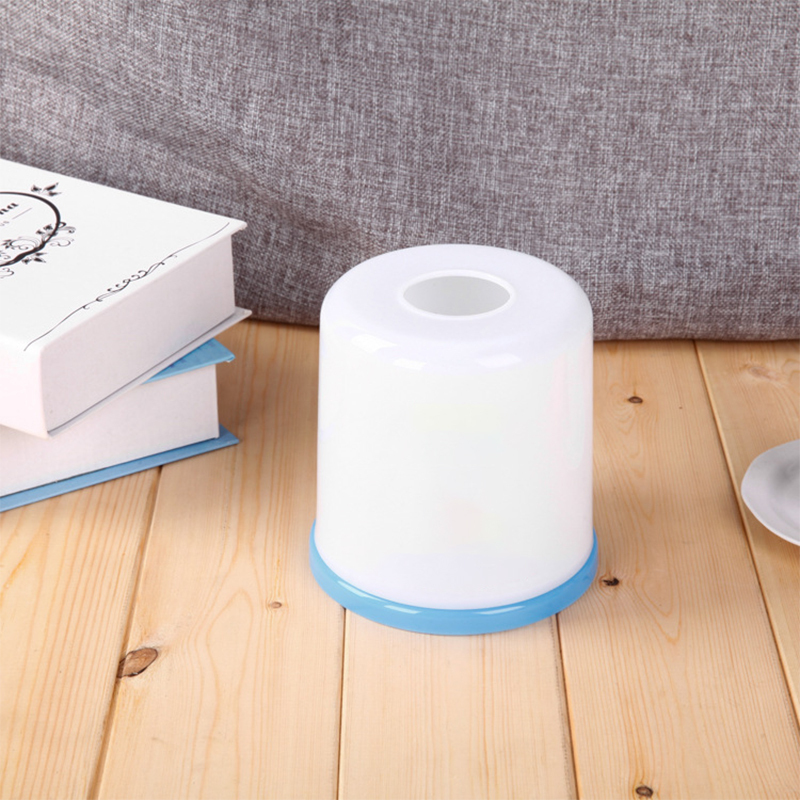 scp 圆筒纸巾筒scp 333 创意塑料纸巾盒可定制 价格为单个价格 起订量