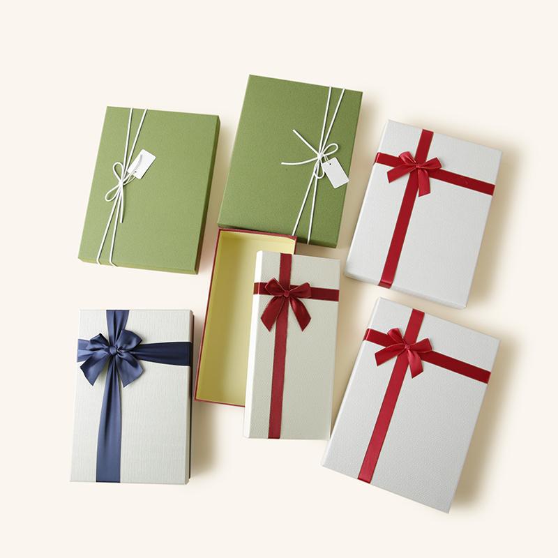 """""""礼品礼盒""""的图片搜索结果"""