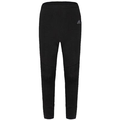 99元包邮   阿迪达斯(adidas) 男裤