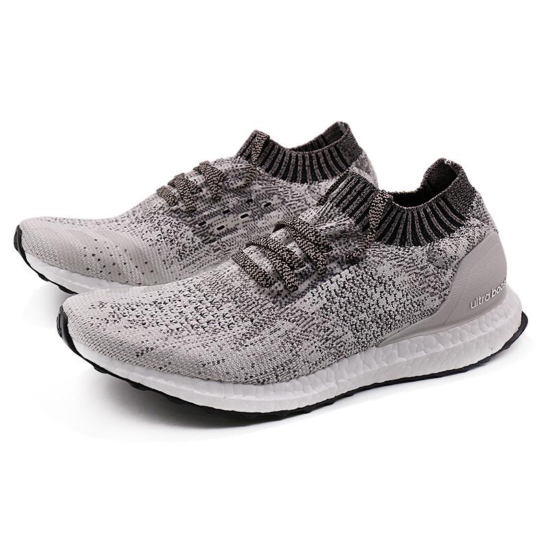 7fc1973402e Adidas Ultra Boost Uncaged 袜套跑步鞋DA9162 阿迪达斯(adidas)跑步鞋 ...