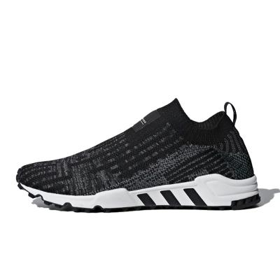 adidas 阿迪达斯 EQT SUPPORT SK PK B37526 休闲鞋运动鞋 299元