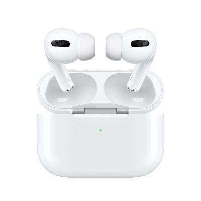 1378元包邮 Apple 苹果 AirPods Pro 真无线降噪耳机 港版
