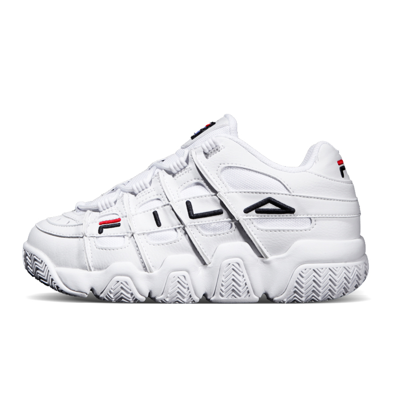FILA 斐乐 Barricade xt 97 女款运动鞋