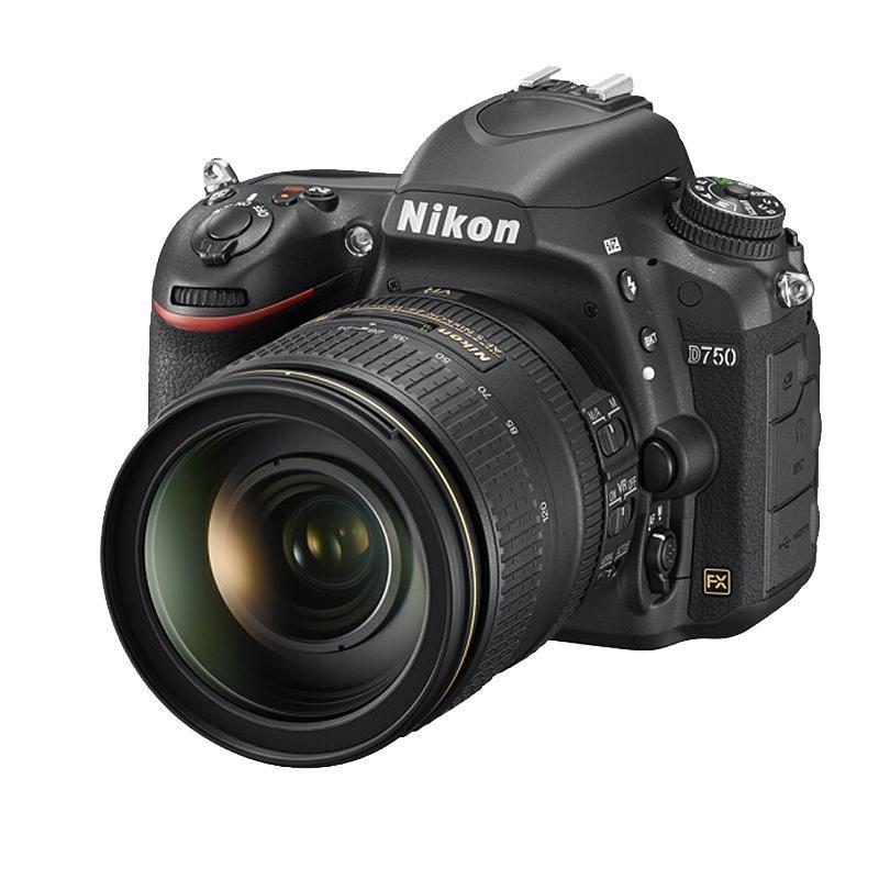 单反相机报价_尼康(Nikon)单反相机D750(24-120mm) 尼康(Nikon)D750 单反相机 全 ...