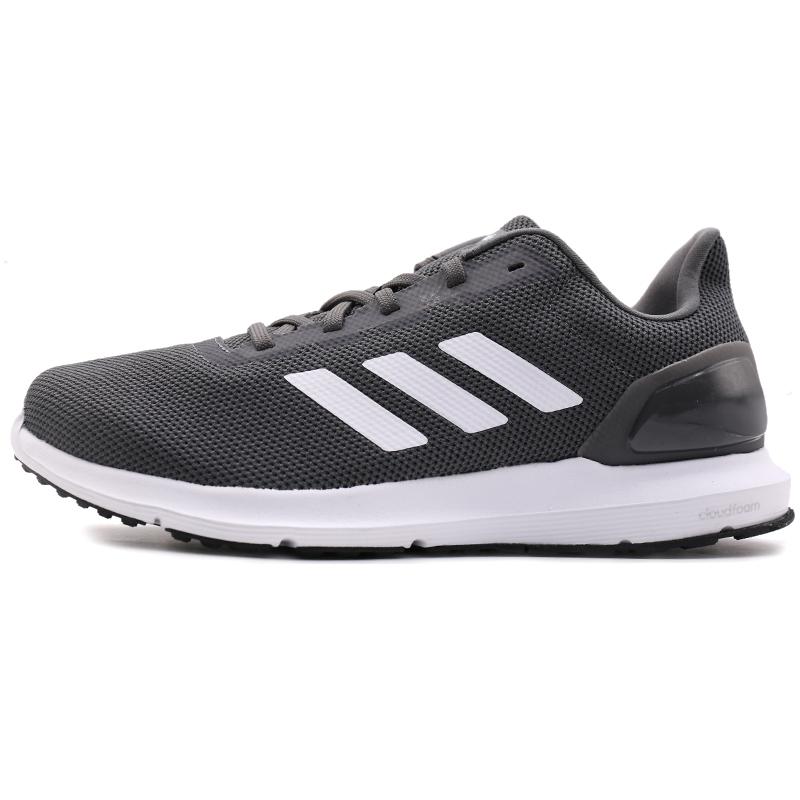 adidas 阿迪达斯 COSMIC 2 B44881 男子跑步鞋