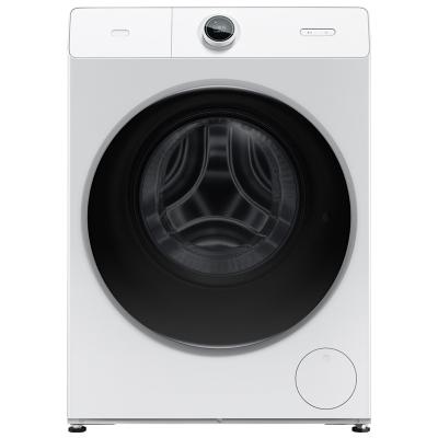 MIJIA 米家 XHQG100MJ11 互联网洗烘一体机Pro 10kg 2849元包邮(需用券)