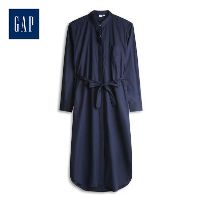 Gap 盖璞 547867 女士连衣裙 135元