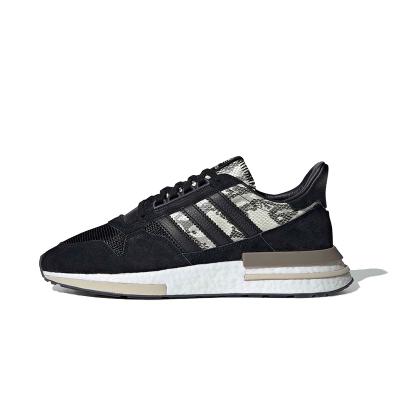 限尺码: adidas Originals ZX 500 RM 男士跑步鞋