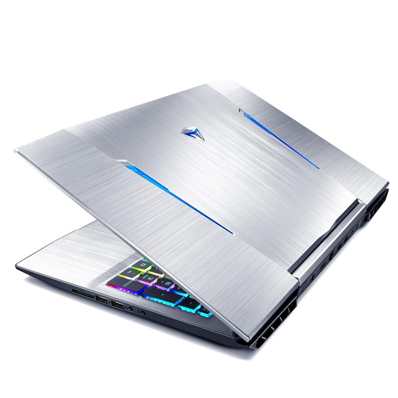 机械师(MACHENIKE)T90-T6Cs 144Hz 15.6 游戏本笔记本电脑 7981元包邮(需用券)