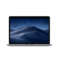 Apple MacBook Pro 13.3英寸 I5 2.3GHz 8G 128G MPXQ2CH/A深空灰