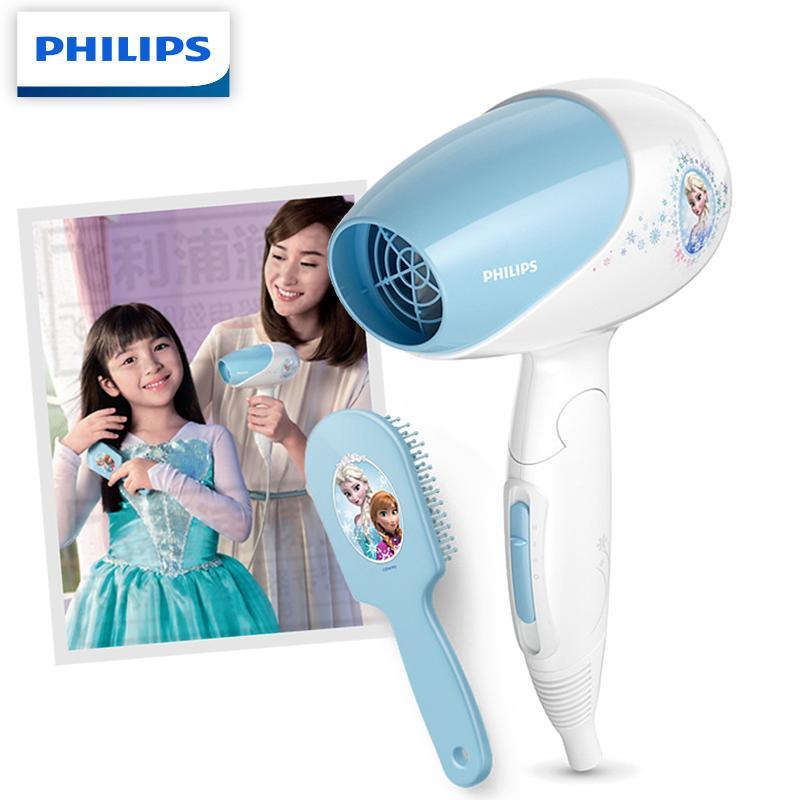 电吹风 飞利浦 松下_飞利浦(Philips)电吹风BHC199 飞利浦(Philips) 电吹风机 家用儿童低 ...