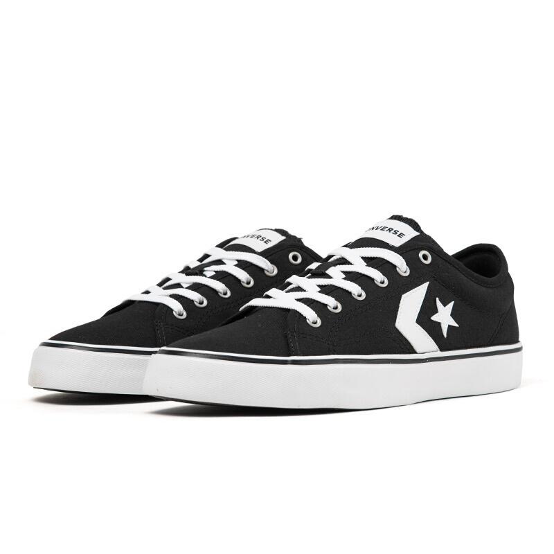 1ec3a9c73ab 匡威(CONVERSE)休闲鞋/板鞋163214C Converse匡威2019春季Star Replay 星 ...
