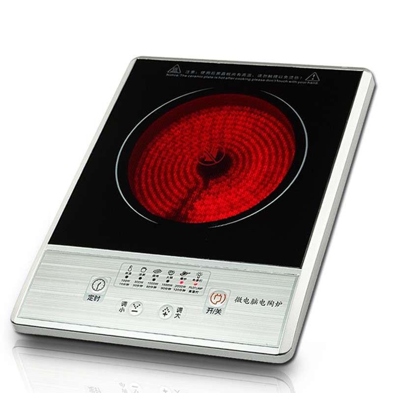 acck/爱仕卡_爱仕卡(ACCK)电陶炉/红外炉AE-1100P ACCK爱仕卡 AE-1100P 德国正品原装 ...