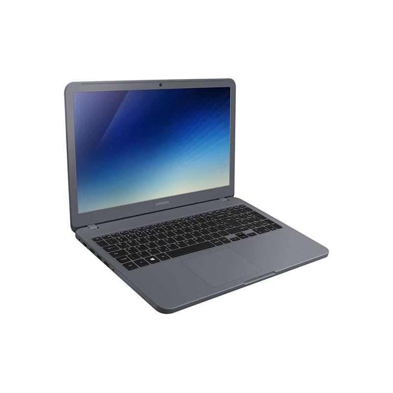 限地区:SAMSUNG 三星 NP350XAA-X02 15.6英寸 笔记本电脑(i5-8250U、8G、1T+128G、MX110 2G)