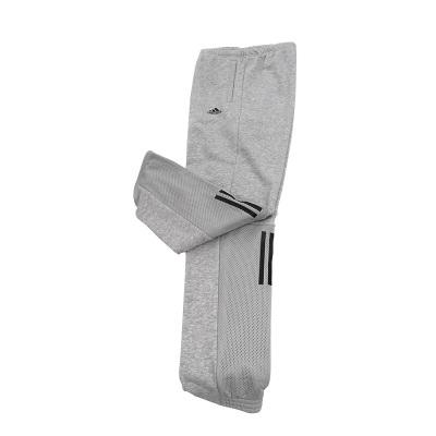 89元包邮  阿迪达斯(adidas)男士M SID Pt FT针织运动长裤 CZ5798