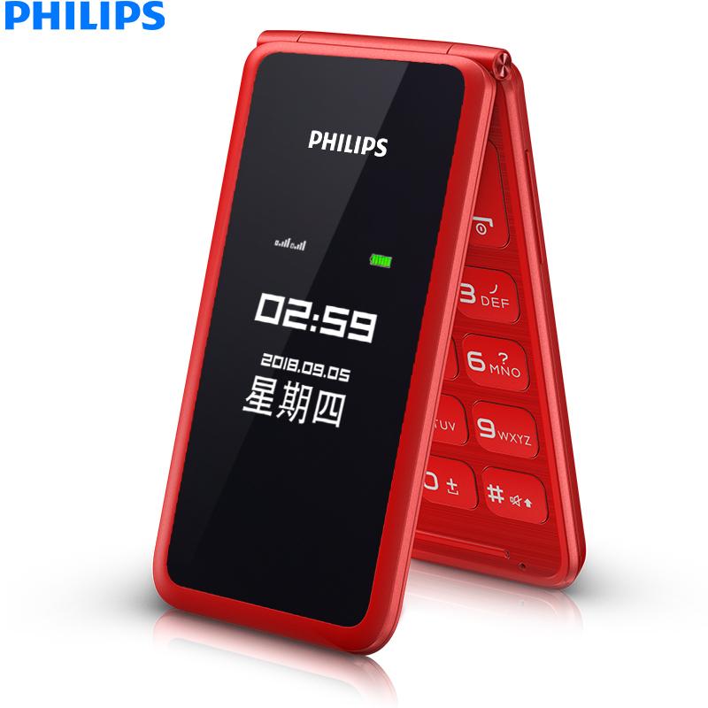 飞利浦Philips E256S