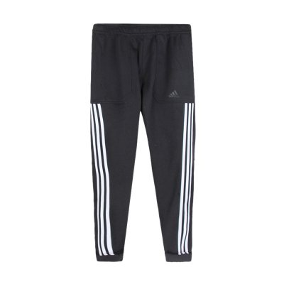 67元  阿迪达斯(adidas)秋季 长裤 DM5245