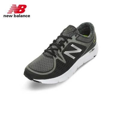 new balance M775RG2 男款运动鞋