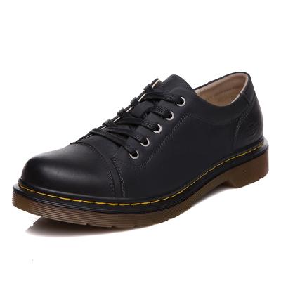 0点:99元包邮 Dickies 帝客 男士休闲皮鞋