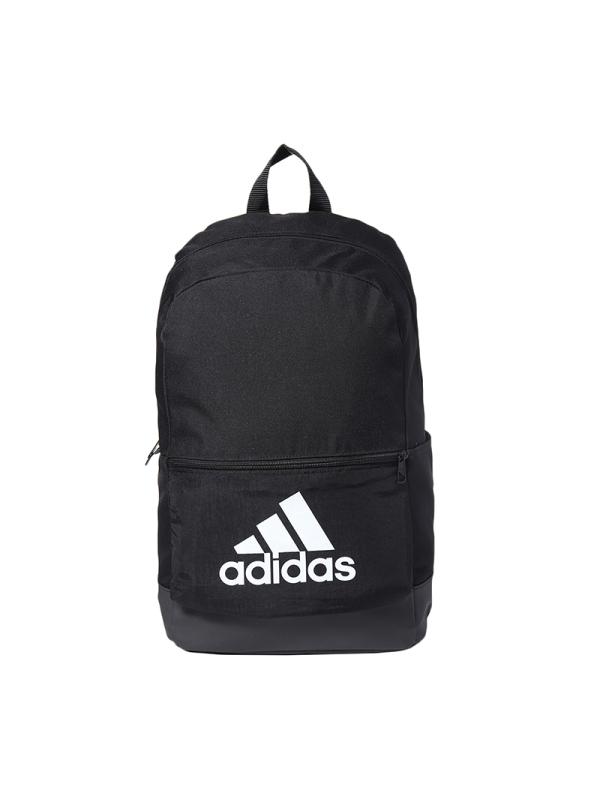 adidas 阿迪达斯 男女双肩包 DT2628