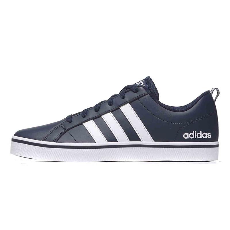 adidas阿迪达斯 男子板鞋休闲运动鞋B74493