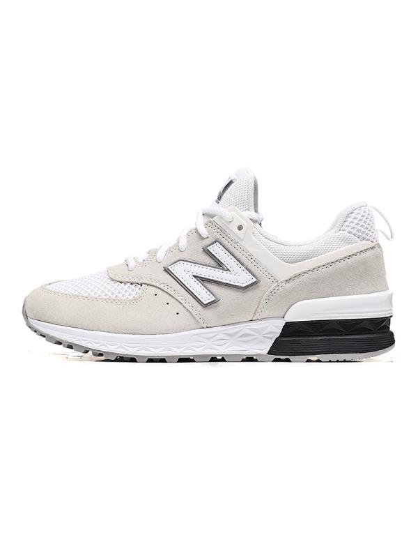reputable site 5eaf1 32800 新百伦(New Balance)休闲鞋/板鞋MS574STW New Balance/NB男女 ...