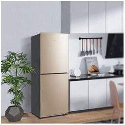 独居人群如何选择冰箱,都有哪些点要注意